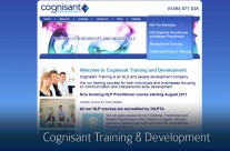 Cognisant Training and Development