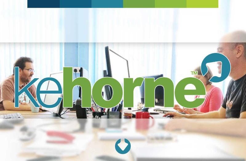 Kehorne Limited